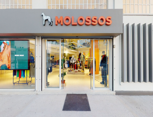 Molossos Workwear | 3d eshop | Workwear and Personal Protective Equipment Store