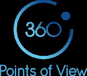 Εικονική Περιήγηση από την 360 Points of View